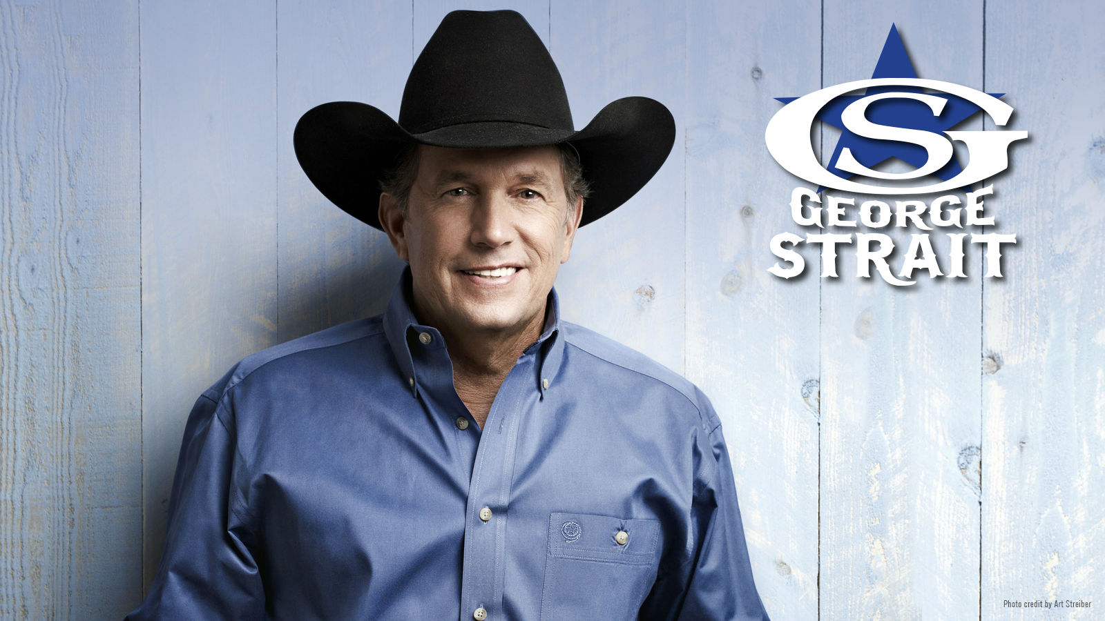 George Strait Net Worth
