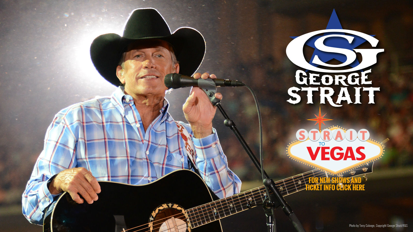 Home george strait your browser does not support the audio element strait to vegas vip m4hsunfo Gallery