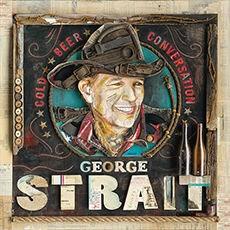 Meet george george strait order now m4hsunfo